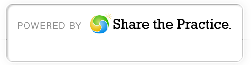 Powered by Share the Practice - Web sites and services for Christian Scientists